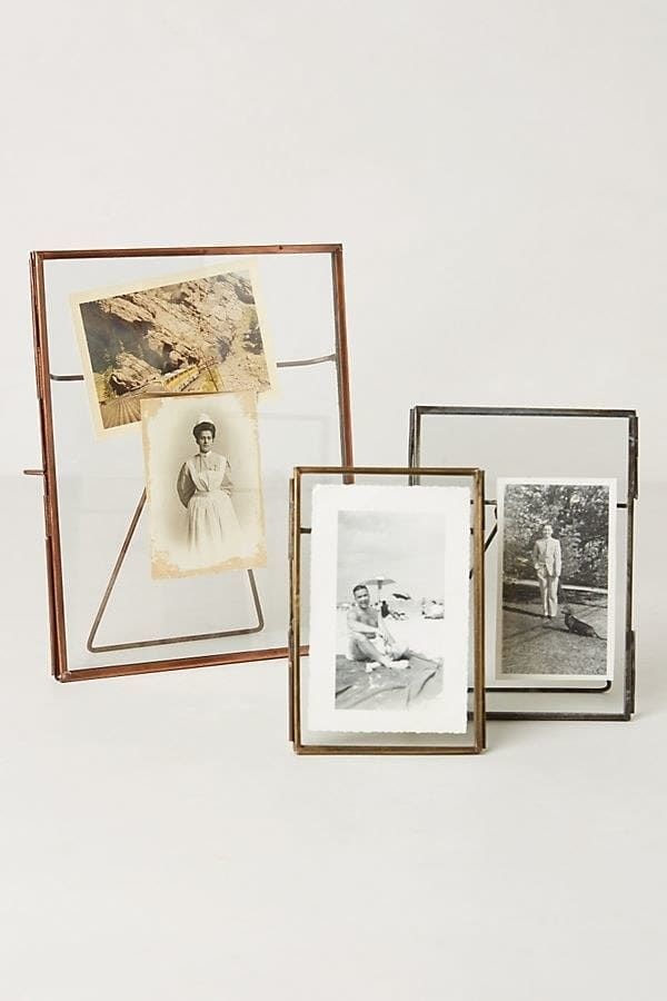18 Of The Best Places To Buy Picture Frames Online | Buy picture ...