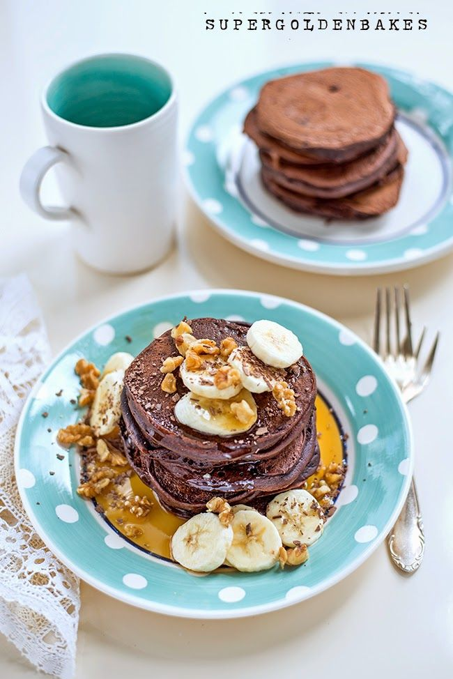 What can you make with self raising flour cocoa powder and unsalted what can you make with self raising flour cocoa powder and unsalted butter pancake recipesbrunch ccuart Images