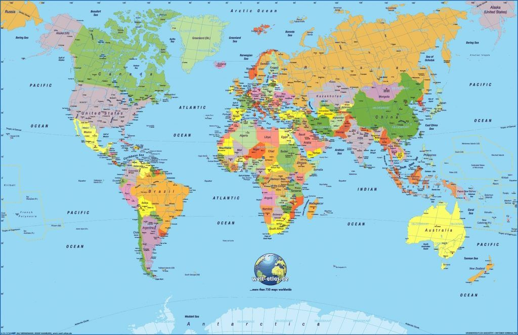 Show Me The World Map Show Me World Map Burkeen Best Of In A The With Show Me World Map