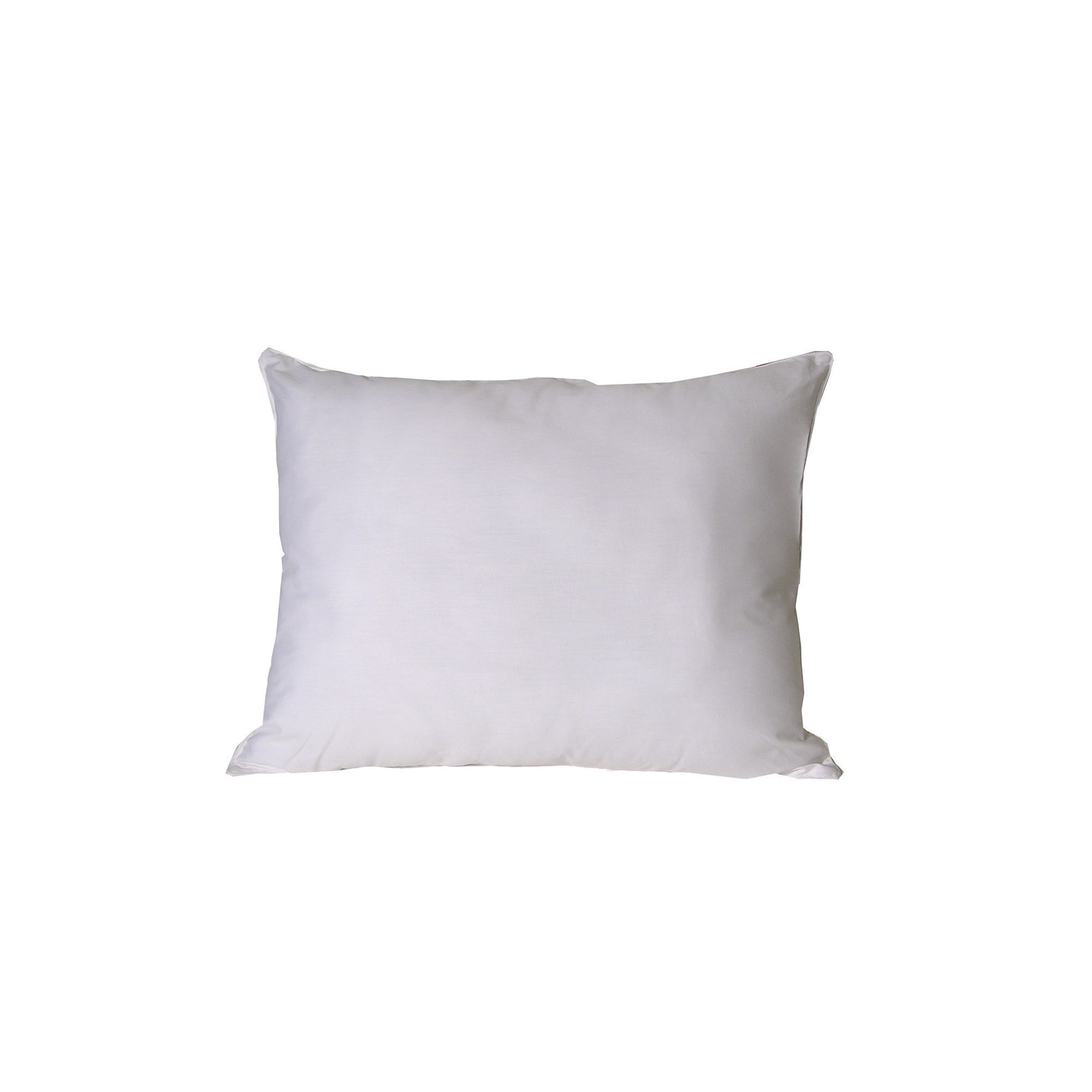 spring white expand pillow in p pillows pack to click alternative king hypoallergenic down air
