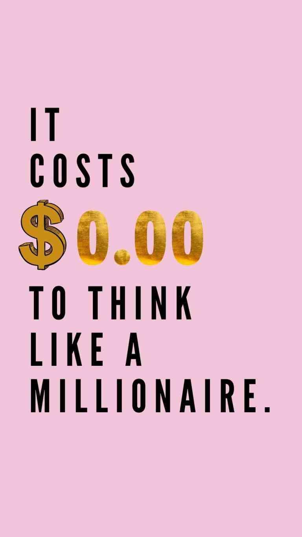 Entrepreneur Quotes   25+ iPhone Wallpapers - FILIA WEAR