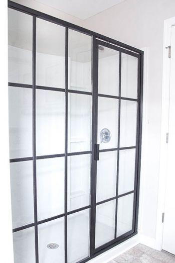 ORC Farmhouse Bathroom Design Details – Joyful Derivatives
