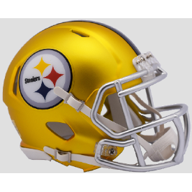 Check Out Our Holiday Sale Get 10 Off All Ncaa Nfl Mlb Helmets And Display Cases W Code Christ Steelers Helmet Football Helmets Pittsburgh Steelers Helmet