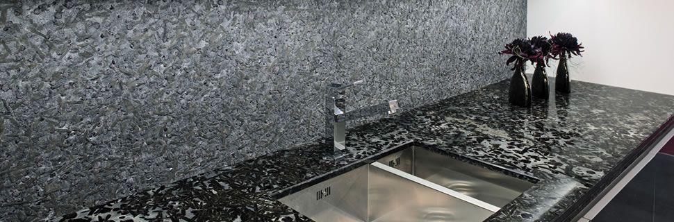 Mit unseren #Granit Porto Branco Chiaro #Arbeitsplatten haben Sie - küchenarbeitsplatten online bestellen