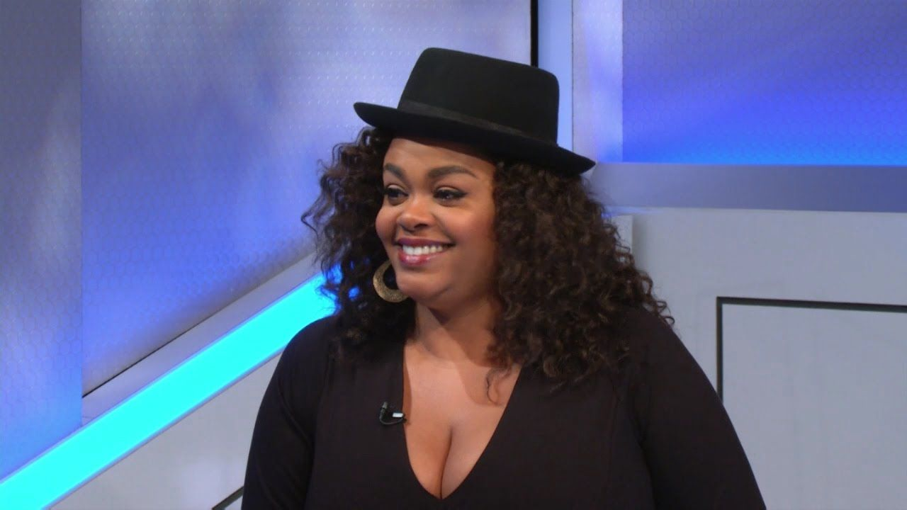 Celebrity Jill Scott naked (94 foto and video), Pussy, Hot, Feet, cleavage 2015