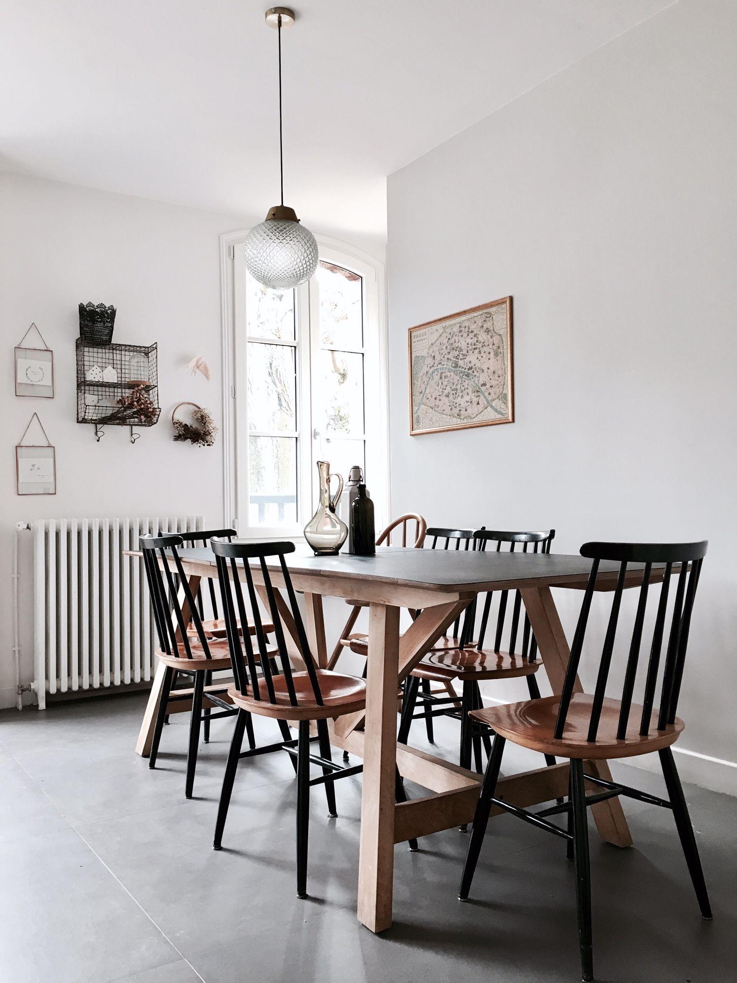 Atemberaubend Parisian Home Bilderrahmen Ideen - Benutzerdefinierte ...