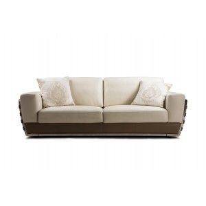 Brilliant Belta 3 Seater Living Sofa Sofas Sofa Sofa Design Pdpeps Interior Chair Design Pdpepsorg