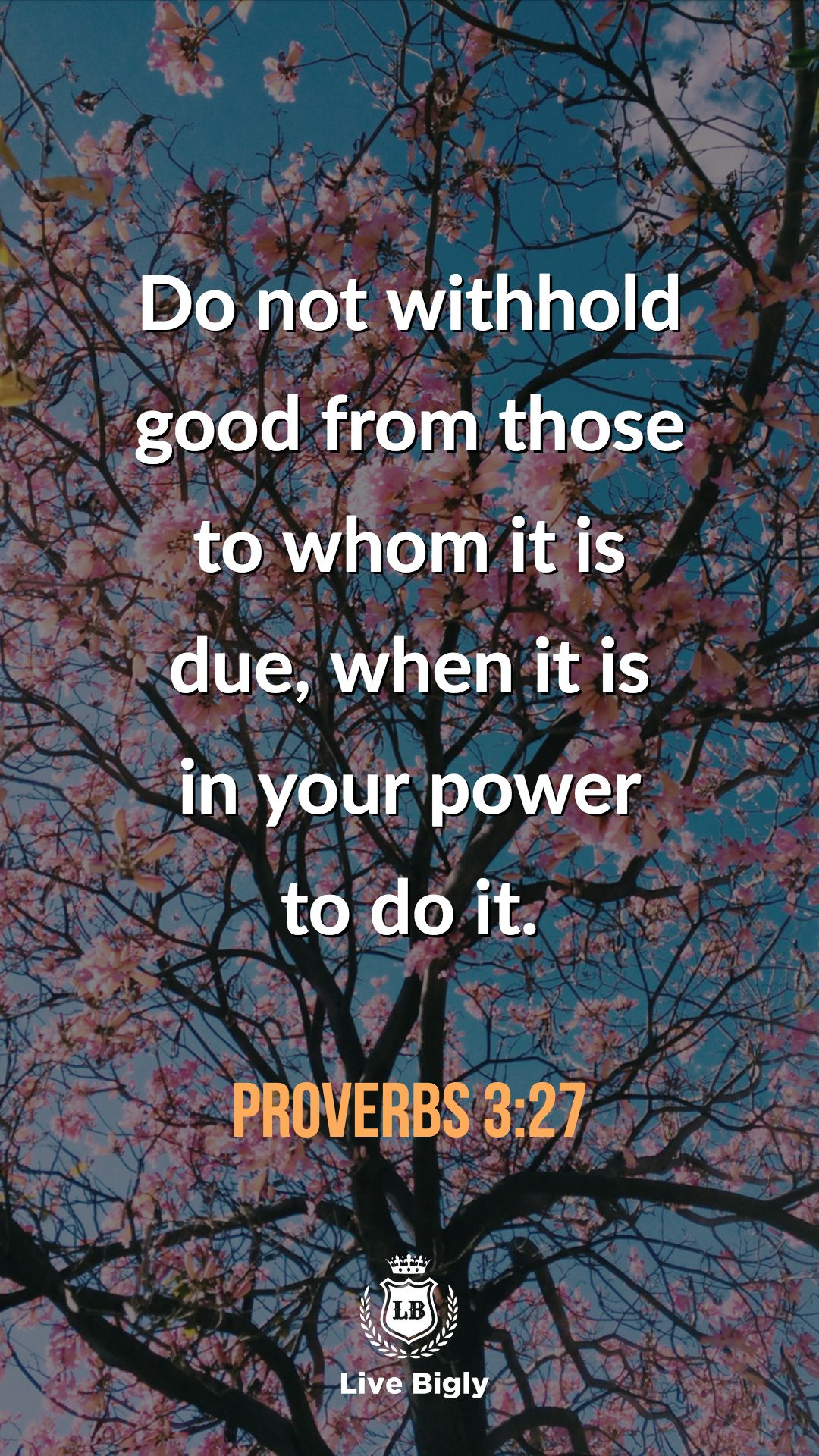 God Is Good Bible Livebigly Life Affiliate Quote Inspiration