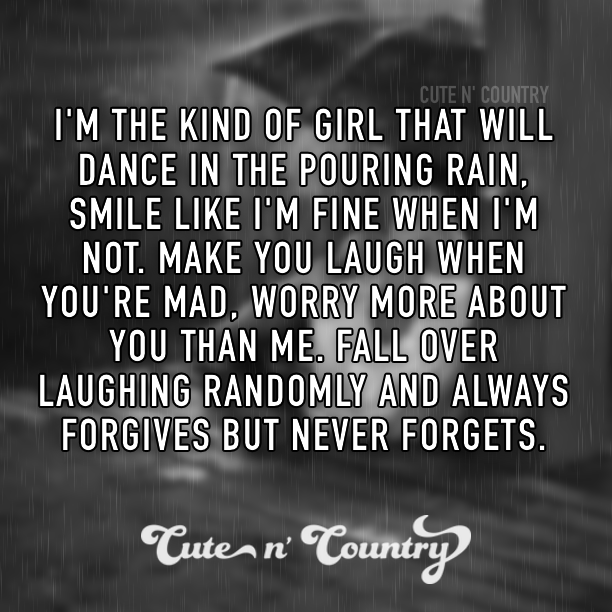 Pin by Maggie Fulton on room quotes | Country girl quotes ...