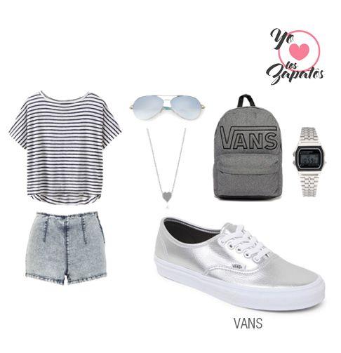 #streetstyle <3 #yoamoloszapatos #trendy