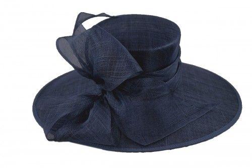 0f5d94fc Latest Items: Failsworth Millinery Ascot Hat (Price: £99.99 ...