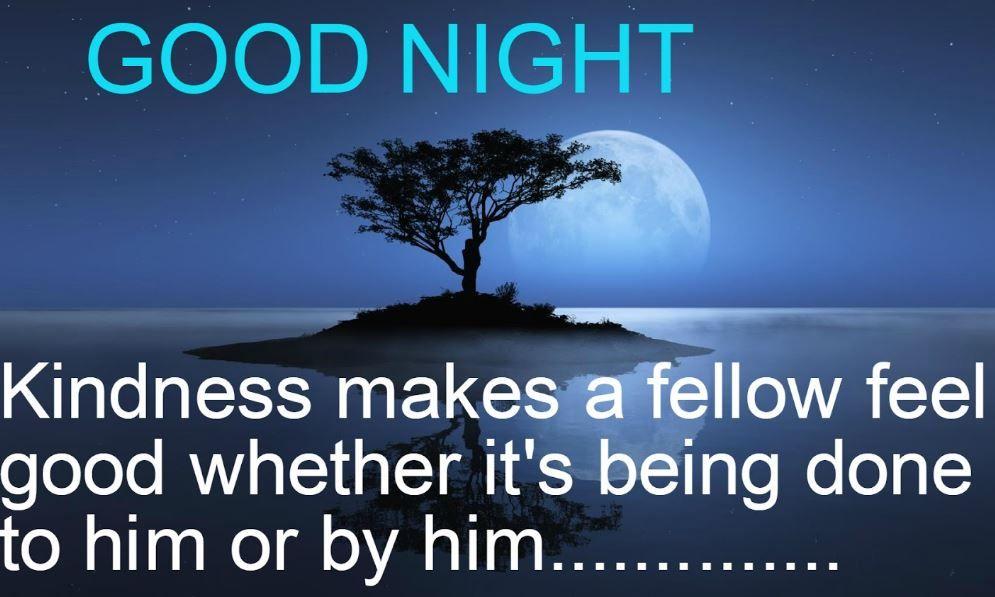 good night shayari in english image good morning images