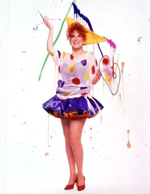 94cfb5573b9338dd996b234609559184 image result for bette midler happy birthday bette midler pinterest
