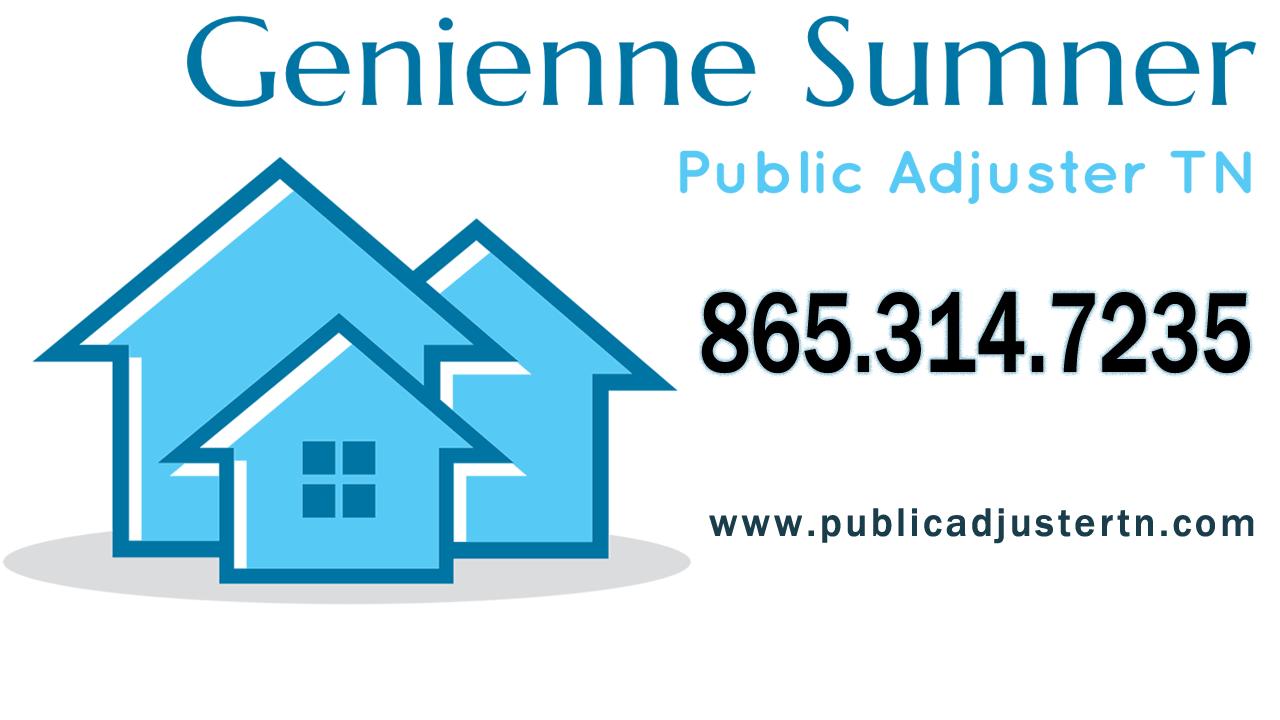 Referbiz Public Roof Damage Insurance Claim