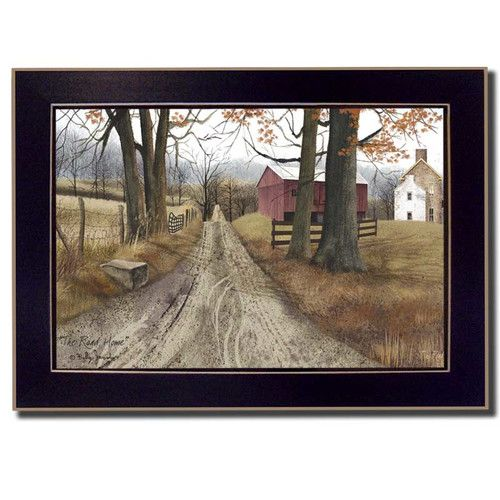 Framed Art Prints Online Wall Pictures Framed Art Paintings Wall Art