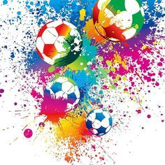 Zoom Background Images Soccer