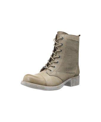 cf26dacd85355b CIRCUS BY SAM EDELMAN CIRCUS BY SAM EDELMAN WOMEN S GATSON COMBAT BOOT.   circusbysamedelman  shoes