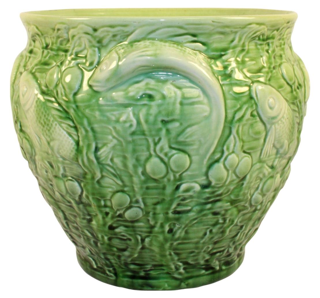 dating ceramica roseville