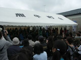 47 fussa hotaru fussa tokyo japan pinterest. Black Bedroom Furniture Sets. Home Design Ideas