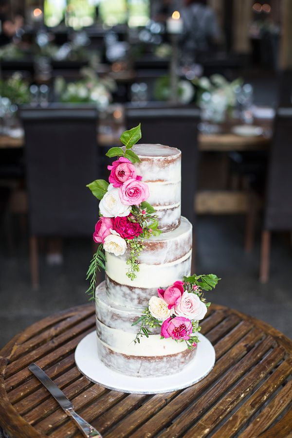 Cakes Are Curly A Hot Trend In This Work With Alisha Henderson From Sweet