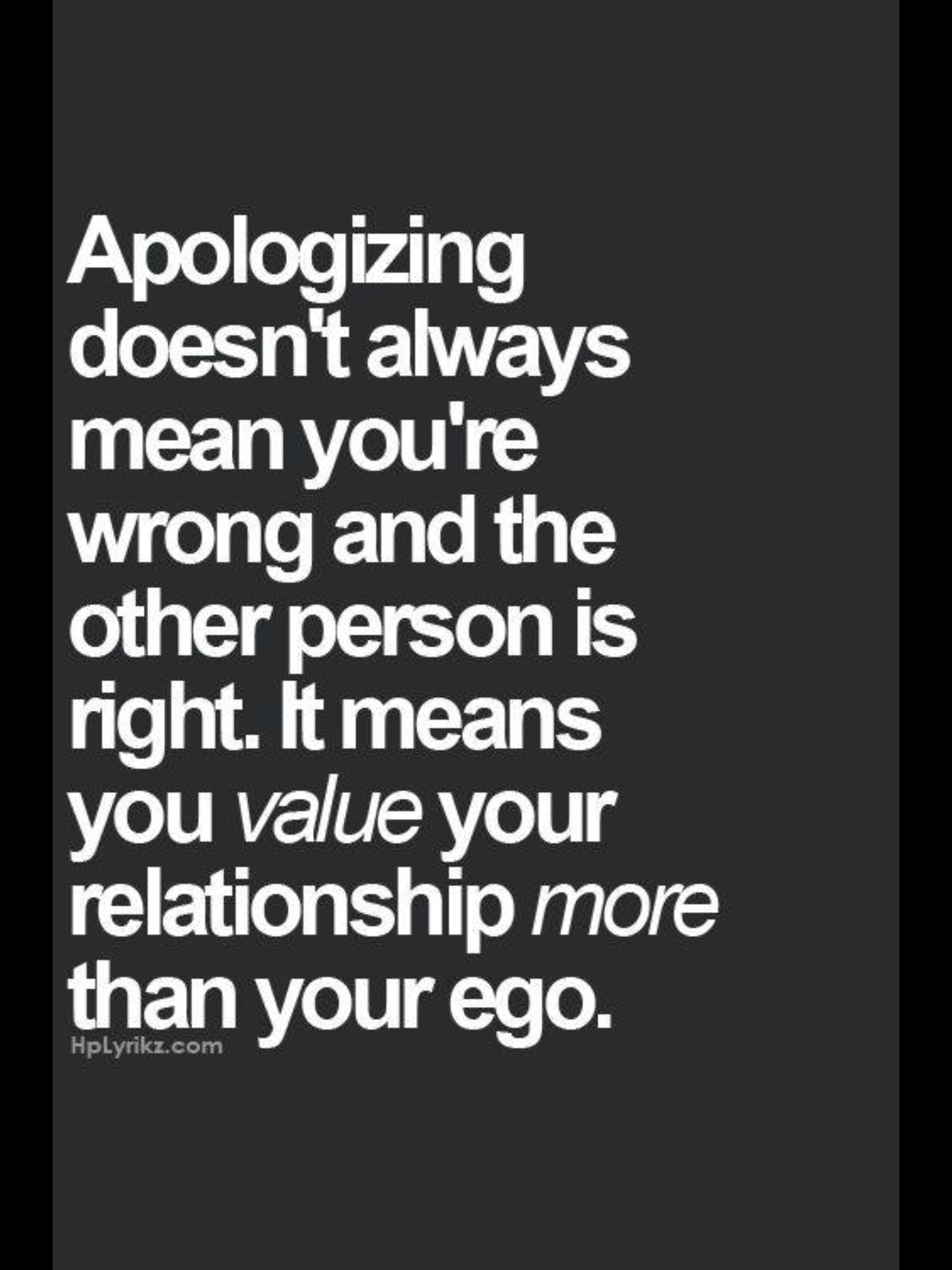 I Think This Also Comes With Maturity But So True Life Quotes Quotable Quotes Words
