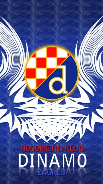 Dinamo Zagreb Wallpaper Football Wallpaper Sports