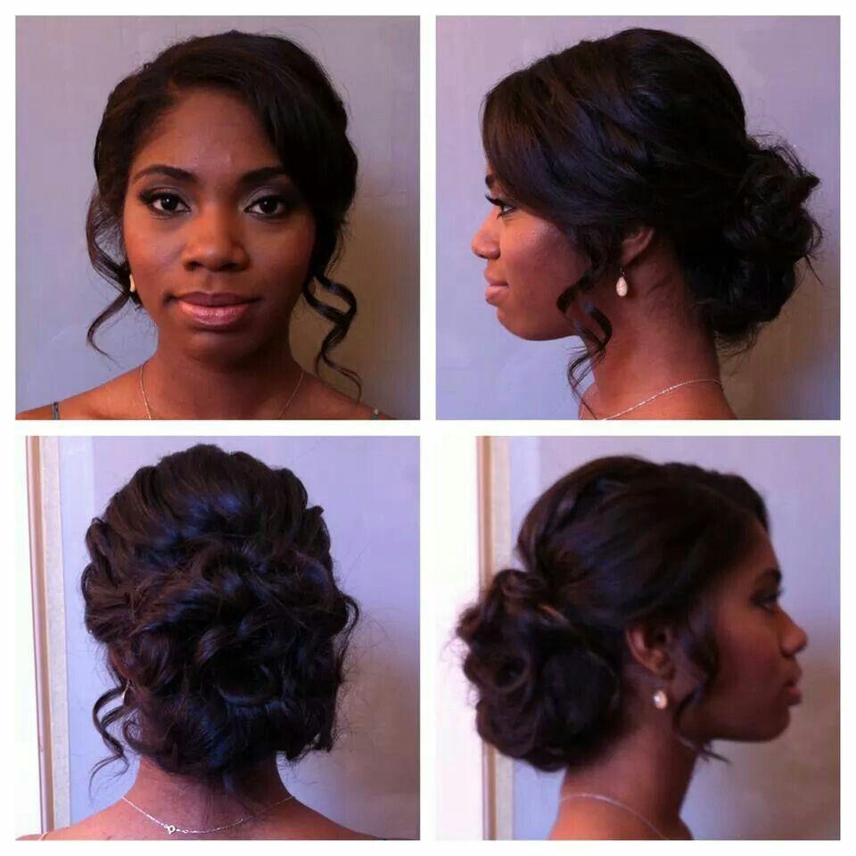 wedding day hair | wedding day beauty! | best wedding