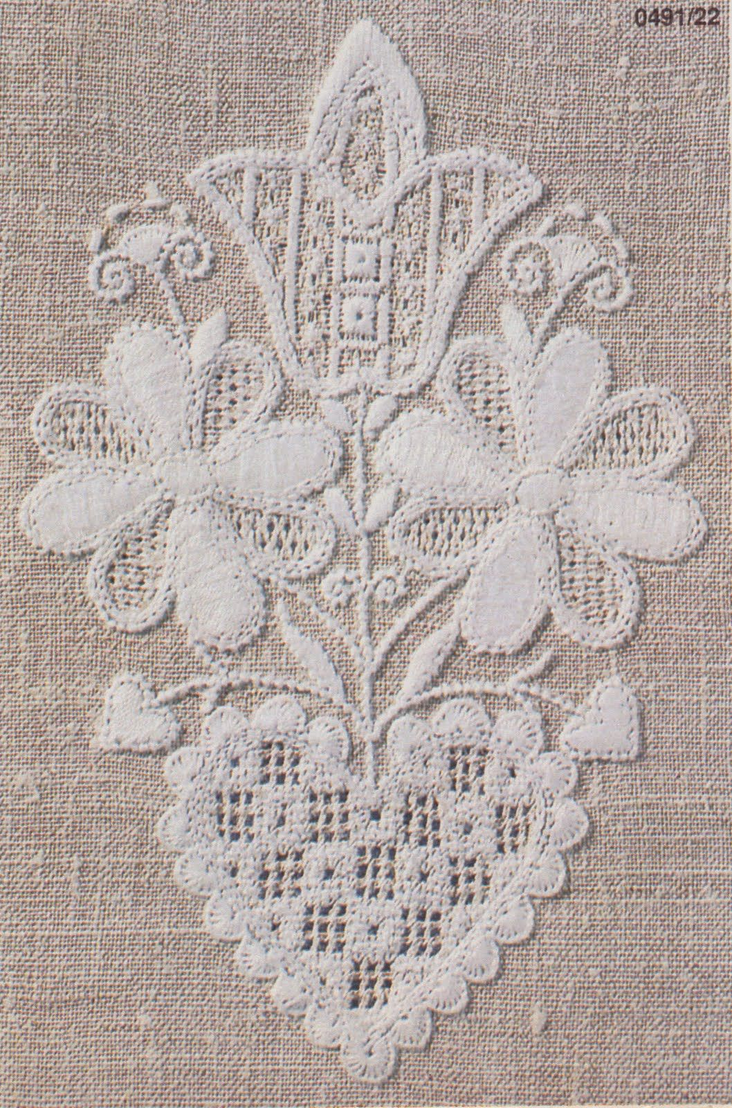 Schwalm Embroidery Schwalm Pinterest Embroidery Hardanger And