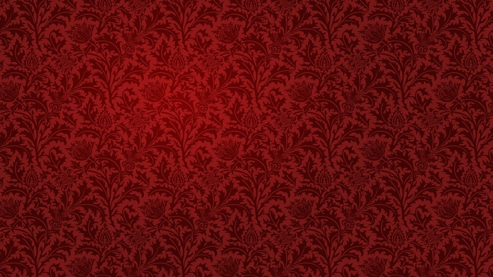 Red Texture Wallpapers Hd Resolution For Desktop Wallpaper x