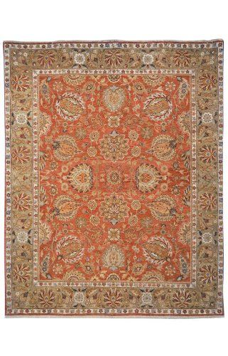 Safavieh Old World Collection OW117A Hand-Knotted Copper ... https://www.amazon.com/dp/B003MCXKV4/ref=cm_sw_r_pi_dp_rxByxbXP5MCB4