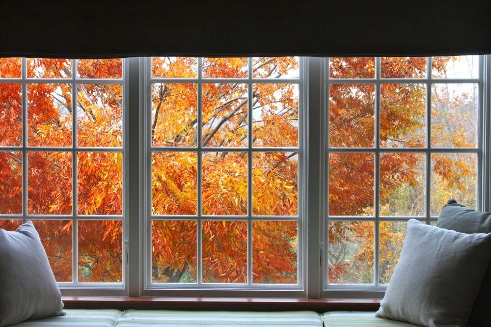 15причин, покоторым осень гораздо лучше лета