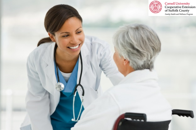 Managing Diabetes Health Insurance Urgent Care Nursing School
