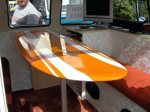 Surfboard bar table bar will have a surfboard top surfboard bar surfboard bar table bar will have a surfboard top surfboard bar table for sale watchthetrailerfo