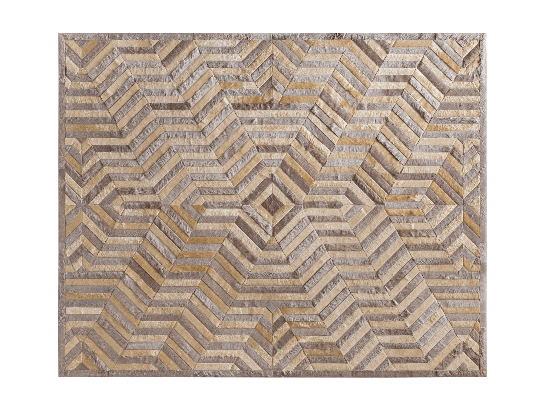 Kyle Bunting Available At Edelman Leather Rugs Rugs On Carpet Floor Rugs