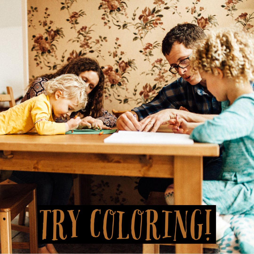 Coloring in 2020 affordable dentist dentist near me