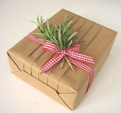 Pin de Mitchel Francis en Gift wrapping Pinterest Envoltura de - envoltura de regalos originales