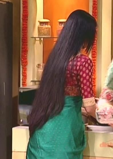 Indian Long Hair Long Hair Styles Long Hair Girl Long Indian Hair