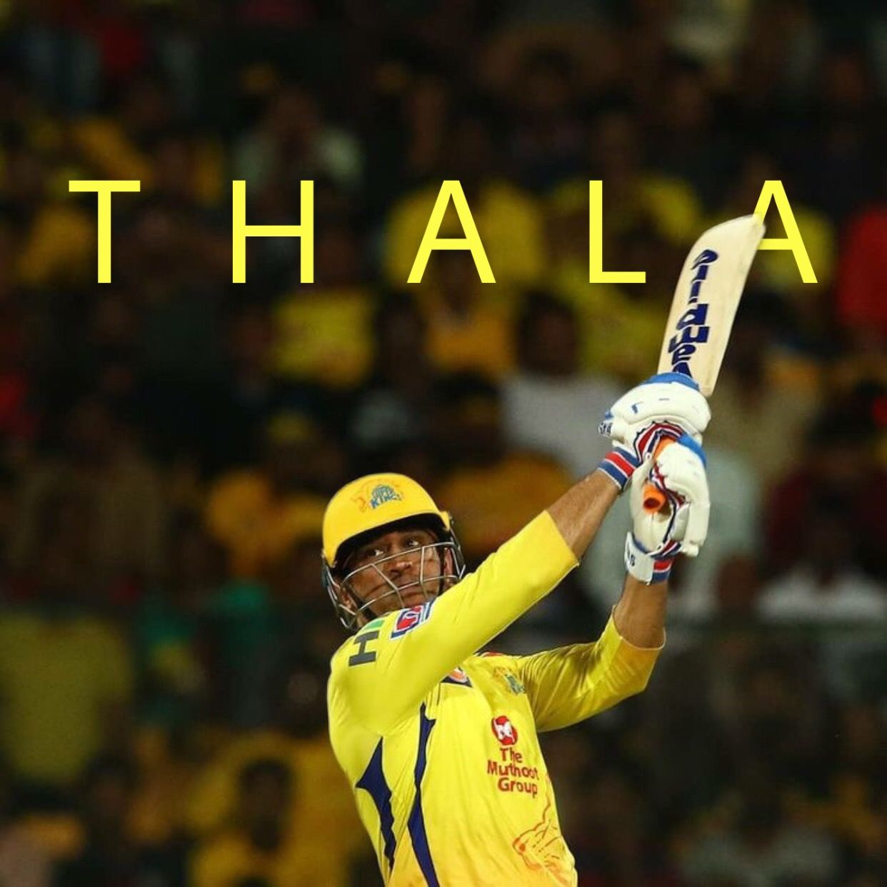 Ms Dhoni Chennai Super Kings Cricket Quotes Ms Dhoni Wallpapers
