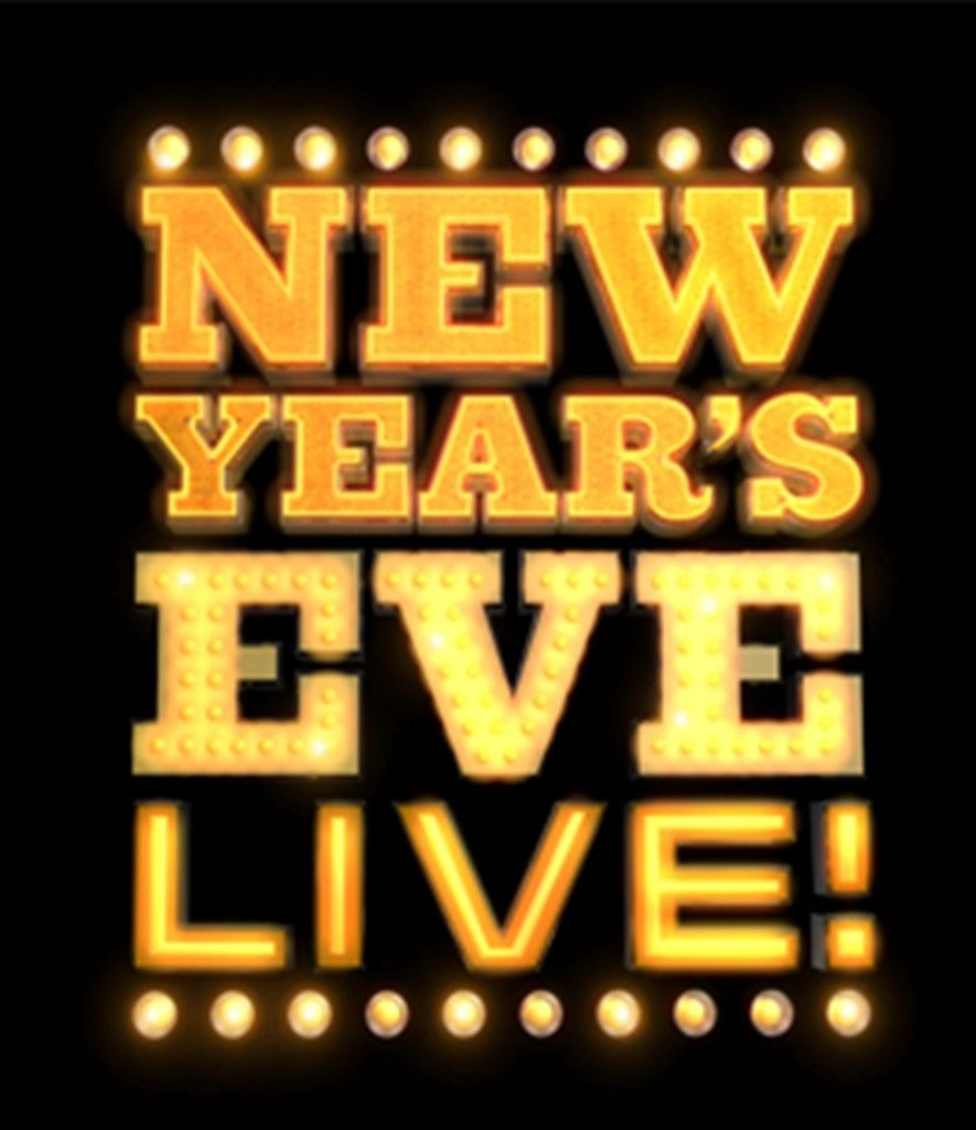 FOX cameras will be there to capture the electrifying moments as the biggest names in music and entertainment take the stage to welcome in 2014.  Read more & # Watch #Fox's #New #Year's #Eve #Live! (2013) online at:  http://www.justclicktowatch.so/documentary/foxs-new-years-eve-live-2013/