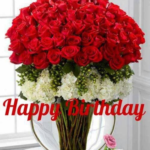 Pin By Marie Erlanggono On My Flower Dome 5 Rose Floral Arrangements Flower Arrangements Rose Arrangements