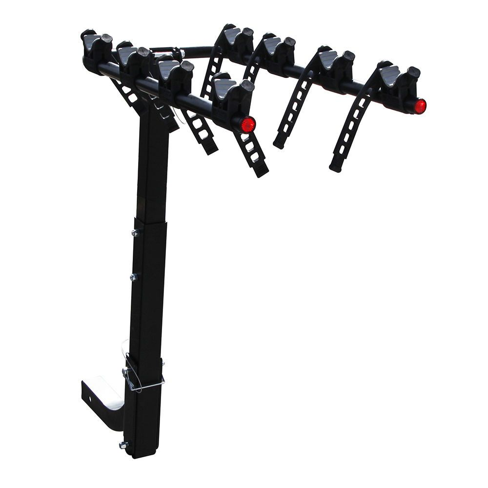 fat diy bikes mounted hitch marvelous rack bike detail mount racks captivating saddle interior