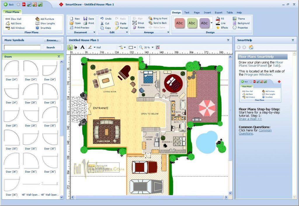 kaspersky 2017 manual trial reset rocanla Pinterest Phonics - copy draw blueprint online free