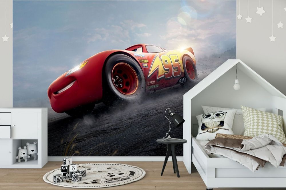 Large Selection Of Wallpaper Murals For Home Interior Walls Various Sizes And Motifs Disney Wall Murals Marvel Ph Mural Wallpaper Wall Murals Disney Bedrooms