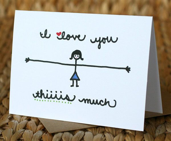 Happy fathers day 2014 cards you would love to buy craft ideas happy fathers day 2014 cards you would love to buy thecheapjerseys Choice Image