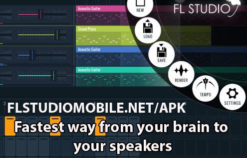 live instagram followers count 1 0 download android apk aptoide Fl Studio Mobile Apk V3 2 41 Obb Free Download Full Version 2019 Downloads Folder Free Download Drum Pad