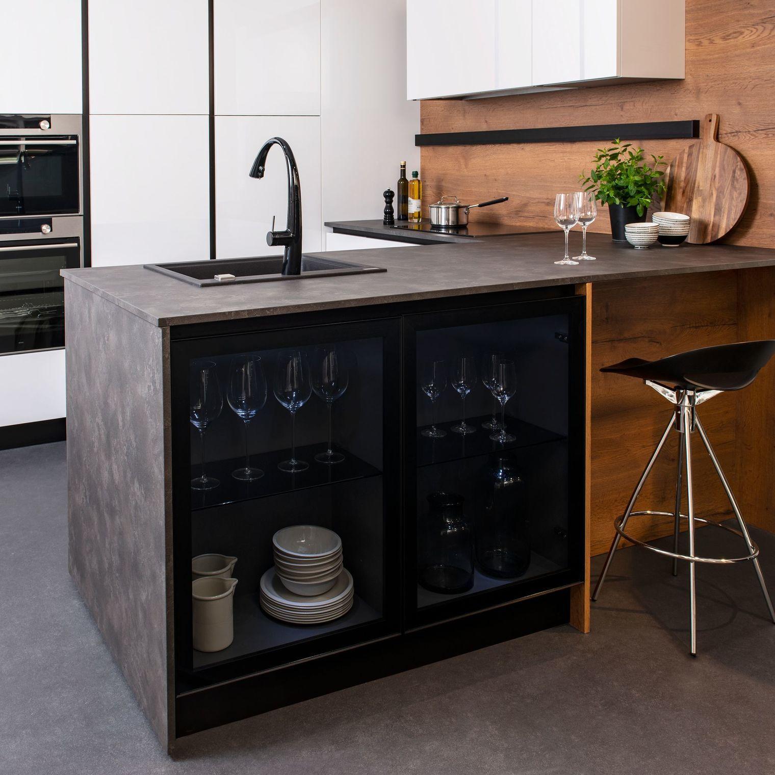 Darty Cuisine Sur Mesure cuisine darty : nouveaux modèles sur mesure 2019 | cuisine