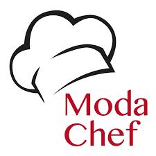 Resultado de imagen para dibujo gorro cocinero | Gorros de ...