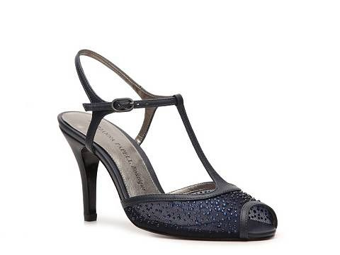 23938e1a70cd Evening and Wedding Shoes for Women. Adrianna Papell ...