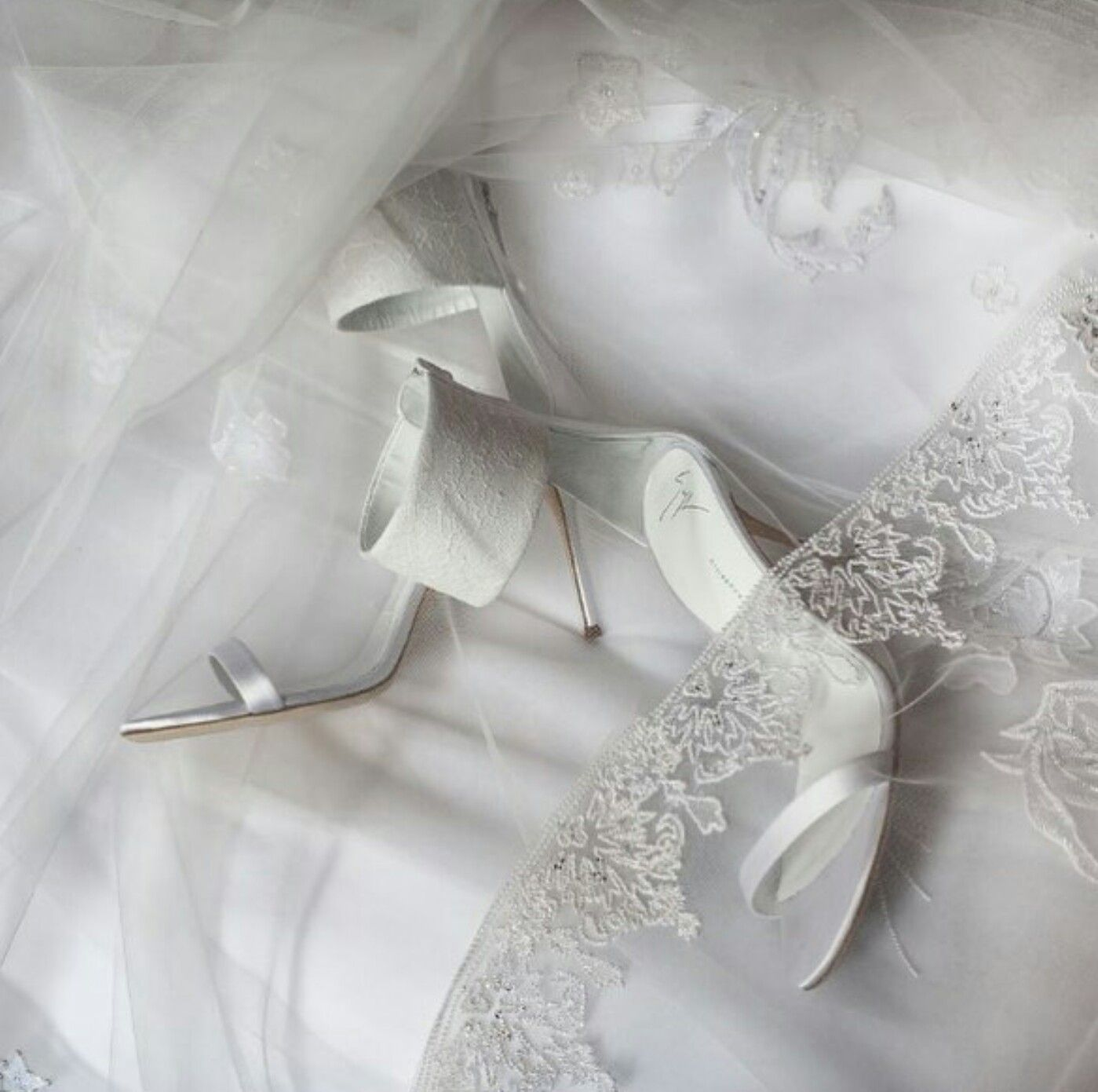 Wedding dress with black shoes  Wedding shoes GZ  My