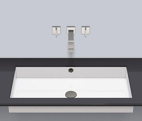 Pin von Kathrin Bock auf Badezimmer | Sieger design ...